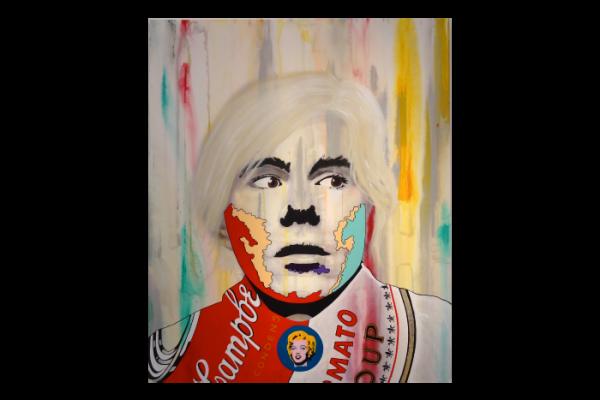 Andy-Warhol-56x60